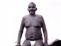 BNBangalorewalla
