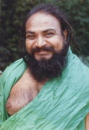 Shivabalayogi